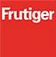logo_frutiger_ag