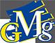 GMG Gipser- &<br>Malergenossenschaft