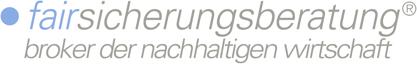 logo_fairsicherung