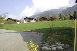 Bauland, Erlenbach