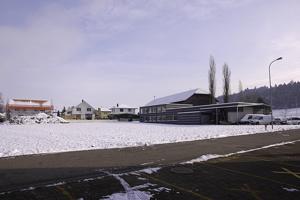 Gewerbeland, Lengnau